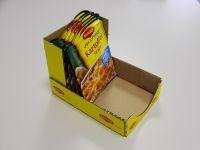 Kartonformate-SOA1060-18