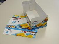 Kartonformate-SOA1060-21