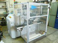 SOA1060-04